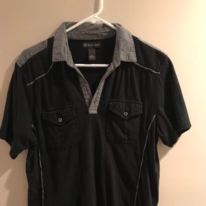 Men's Alfani Shirt